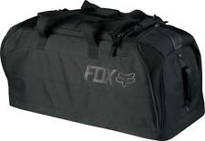 Fox Podium Gearbag 2016 Black 14769-001