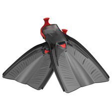 ACCEL Fin from AERIS Snorkelling flippers Diving fin