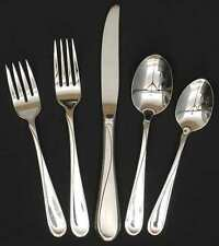 Oneida Flight  Reliance Glossy Stainless Flatware    Sold Individual you choose