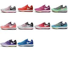 Wmns Nike Air Zoom Pegasus 33 Womens Cushion Running Shoes Pick 1