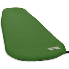 Thermarest Trail Lite Large Self Inflating Womens Adventure Gear Sleep Mat -
