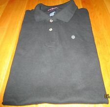 Golf Shirt Fruit of Loom 36 pc lot 2X or 3X Casual Shirt Cotton/poly Wholesale