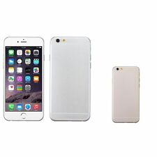 """New Non Work Fake Display Model Dummy Sample For Apple iPhone 6 6S Plus 5.5"""""""