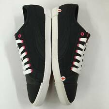 Puma Elki Winter Wns Black Pink Womens Casual Shoes with discoloration