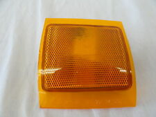 Side Marker Light Assembly Fits Chevrolet K1500 Pickup
