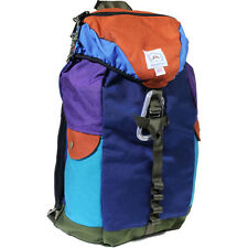 Epperson Mountaineering Climb Unisex Rucksack - Clay Midnight One Size