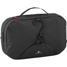 Eagle Creek Pack It Wallaby Unisex Bag Toiletry - Black One Size