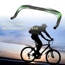 New Full Carbon Fiber Road Bike MTB Handlebar Rest Bar TT Handlebar LIXADA T0D1