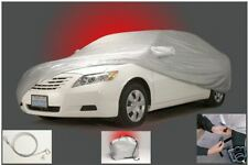 Toyota Prius 2016 Custom Car Cover with Bag - NEW!