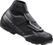 Shimano SH-MW7 MTB - winter cycling shoes race - Goretex for SPD Pedals