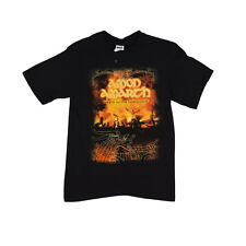 OFFICIAL Amon Amarth - Norseman T-shirt NEW Licensed Band Merch ALL SIZES