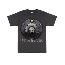 OFFICIAL Dream Theater - Constant Motion T-shirt NEW Licensed Band Merch ALL SIZ