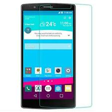 Ultra Clear HD Screen Protector Cover Guard Shield Film For LG G3 G4 Nexus 5 V10