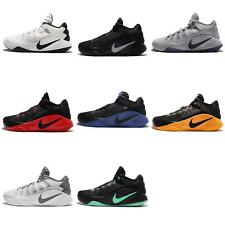 Nike Hyperdunk 2016 Low EP Mens Basketball Shoes Sneakers Pick 1