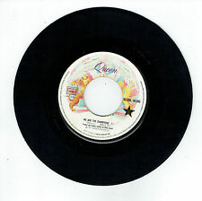 """QUEEN Mercury 45T 7"""" SP WE WILL ROCK YOU -WE ARE THE CHAMPIONS Hard -PATHE 60045"""