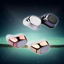 Wireless Universal Bluetooth Stereo headset Headphone For Cellphone Mobile Phone