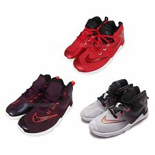 Nike Lebron XIII TD 13 James LBJ Toddler Baby Basketball Shoes Sneakers Pick 1