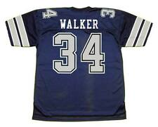 HERSCHEL WALKER Dallas Cowboys 1988 Throwback NFL Football Jersey
