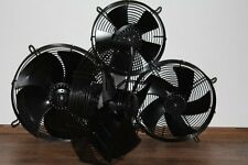 Professional Wall Vent, Wall Fan, Metal Vent, Industrial Vent, Exhaust