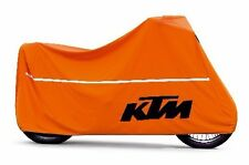 NEW KTM Genuine Outdoor Cover W/ Carrier Bag 690 950 990 1190 1290 59012007000
