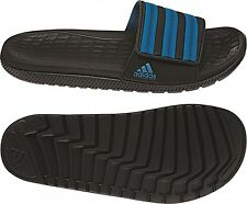 adidas Adilette ALQUO Vario F32391 Hook and loop fastener