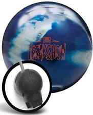 DV8 Freakshow Bowling Ball NIB 1st Quality Choose Weight
