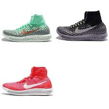 Wmns Nike Lunarepic Flyknit Womens Running Trainers Shoes Sneakers Pick 1
