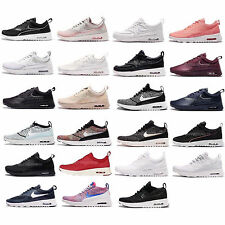 Wmns Nike Air Max Thea Ultra / PRM Womens Running Shoes Fashion Sneakers Pick 1