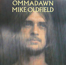 MIKE OLDFIELD / OMMADAWN