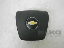 07 08 09 Chevrolet Equinox Driver Wheel Bag Air Bag Airbag OEM