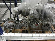 2013 2014 2015 13 14 15 Toyota Rav4 Alternator 100 Amp 33K OEM