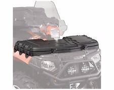 Polaris Sportsman Lock & Ride Front Cargo Box-Fits some models-Genuine Polaris (Fits: More than one vehicle)