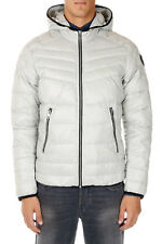 DIESEL Man Padded Nylon R-AZUMI Down Jacket New with tags and original