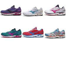Mizuno Wave Rider 20 Womens Running Shoes Sneakers Pick 1