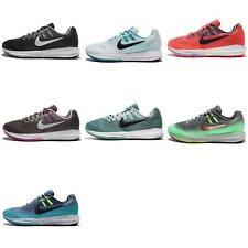 Wmns Nike Air Zoom Structure 20 Womens Running Shoes Sneakers Trainers Pick 1