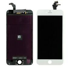 "For iPhone 6 Plus 5.5"" LCD Display Touch Screen Digitizer Replacement Repair USA"