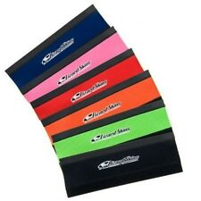 LizardSkins Chainstay protection Jumbo various Colours
