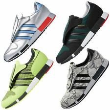 adidas Micropacer OG Shoes Trainers Retro trainers Originals men's women's new