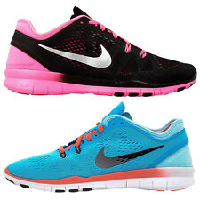Nike Free 5.0 TR Fit 5 Women's Shoe Sneaker Running Sports Shoes Fitness shoes