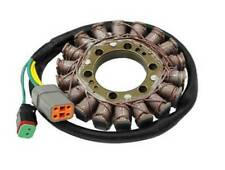Stator for Snowmobile SKIDOO GSX 600 HO/SDI 2004-2005