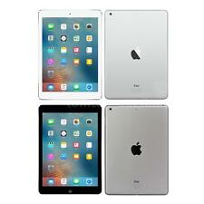 Apple iPad Air 1st Generation 9.7inch Retina 1GB+16GB/32GB/64GB Wi-Fi Only A0I6