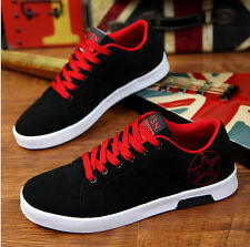 New England Men's Sport shoes Sneakers Breathable Recreational Shoes Casual Shoe