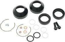 DS Fork Leg Assembly Rebuild Kit 35mm Harley XLCH1000 Sportster 1000 73-79