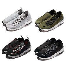 Nike Air Footscape NM Mens Running Shoes Sneakers Pick 1