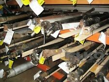 13 14 15 16 Ford Flex Rear Drive Shaft Assembly AWD 47K OEM LKQ