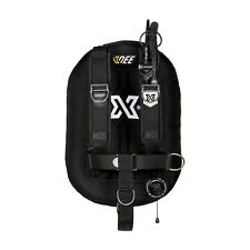 xDeep ZEOS Comfort Scuba Diving BCD