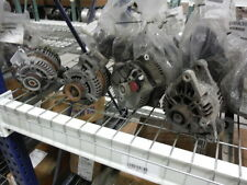 2000 2001 2002 2003 Acura TL 3.2L Alternator 181K OEM