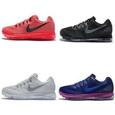 Wmns Nike Zoom All Out Low Womens Running Shoes Sneakers Pick 1