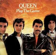 Queen - Play The Game (7