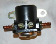 Starter Solenoid DODGE 1956 1957 1958 1959 1960 PLYMOUTH 1961 1960 1959 1958-56